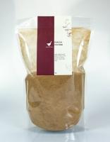 The Essential Ingredient Porcini Powder 1kg