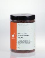 The Essential Ingredient Premium Muscovado Sugar 400g