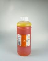 Lemon Yellow Colour Liquid 1L