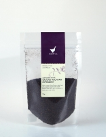 Australian Native Mountain Pepperberry Ground 50g