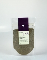 The Essential Ingredient Lemon Myrtle Sprinkle 50g