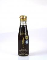 Megachef Premium Fish Sauce 200mL
