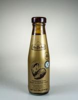 Megachef Premium Oyster Sauce 300g
