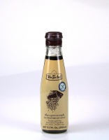 Megachef Gluten Free Soy Sauce 200mL