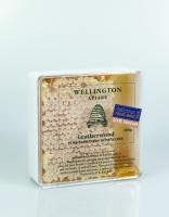 Wellington Apiary Tasmanian Leatherwood Honeycomb 300g