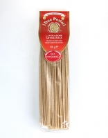 I Due Pastori Wholemeal Spaghetti 500g - Click for more info
