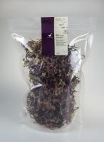 The Essential Ingredient Dried Irish Moss Seaweed 150g