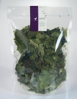 The Essential Ingredient Dried Sea Lettuce Seaweed 100g