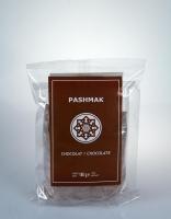 Chocolate Pashmak 180g