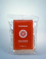 Pashmak Orange Blossom 180g