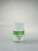 The Melbourne Food Ingredient Depot Ascorbic Acid Powder 40g