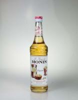 Monin Popcorn Syrup 700mL