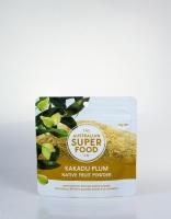 The Australian Superfood Co Freeze Dried Kakadu Plum 30g