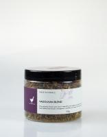 The Essential Ingredient Vadouvan Spice Blend 100g