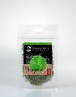 Glenelg River Herbs Dried Oregano 8g