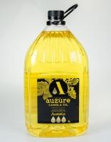 Auzure Canola Oil 4L