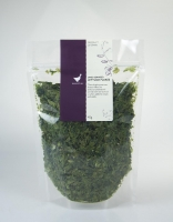 The Essential Ingredient Dried Sea Lettuce Flakes 40g