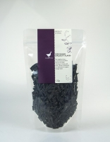 The Essential Ingredient Dried Sea Spaghetti Flakes 120g