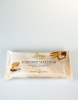 Lubecker Marzipan 52% Almond 200g