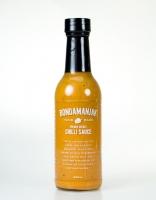 Bondamanjak Creole Chilli Sauce 250mL