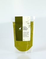 The Essential Ingredient Matcha Powder 90g