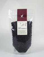 Callebaut Dark Chocolate Crispearls 200g