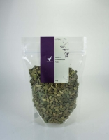 The Essential Ingredient Green Cardamom Pods 280g