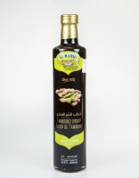 Al-Rabih Tamarind Syrup 500mL