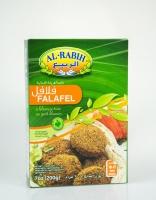 Al-Rabih Falafel Mix 200g