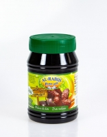 Al Wadih Date Molasses 700mL
