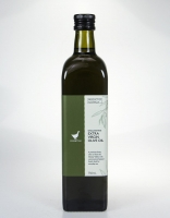 The Essential Ingredient Extra Virgin Olive Oil 750mL