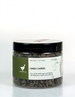The Essential Ingredient Dried Capers 75g