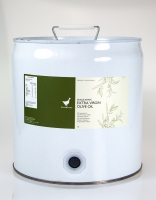 The Essential Ingredient Extra Virgin Olive Oil Blend 15L