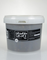 Drunken Sailor Jalapeno and Tequila Relish 2.4kg