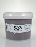 Drunken Sailor Smokey Tomato Relish 2.4kg