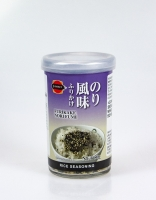 Ajishima Nori Komi Furikake Rice Seasoning 50g