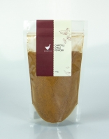 The Essential Ingredient Chipotle Chilli Powder 250g