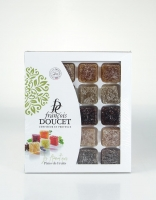 Francois Doucet Aromatique Pate de Fruit 200g