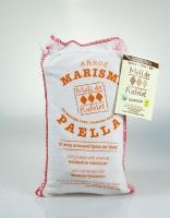 Moli De Rafelet Marisma Rice 500g - Click for more info