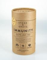 Stone & Grove Immunity Tea