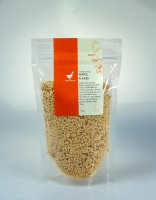 The Essential Ingredient Freeze Dried Maple Flakes 175g