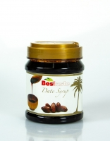 Bestaste Date Syrup 900mL