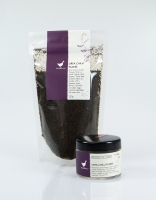The Essential Ingredient Urfa Chilli Flakes 50g