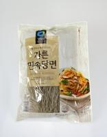 Daesang Cut Sweet Potato Noodles 300g