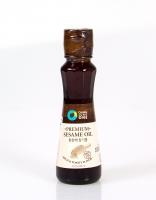 Daesang Roasted Sesame Oil 160ml
