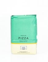La Tua Farina Pizza Flour 1kg - Click for more info