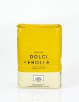 La Tua Farina Dolci e Frolle Flour 1kg - Click for more info