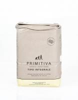 La Tua Farina Primitiva Wholemeal Flour 1kg - Click for more info