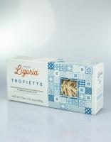 Pasta Di Liguria Trofiette 500g