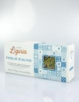 Pasta Di Liguria Foglie D'ulivo 500g